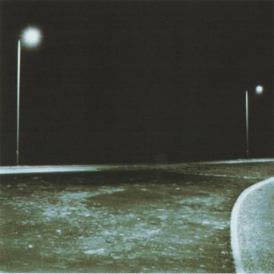 Image of Sophy Rickett