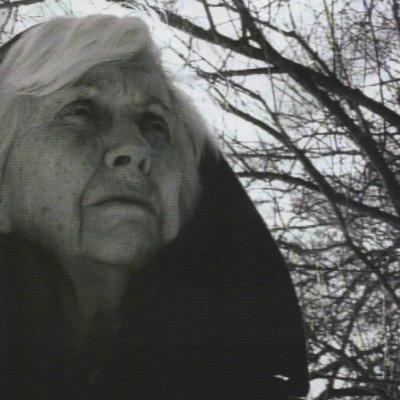 Image of Margaret Salmon