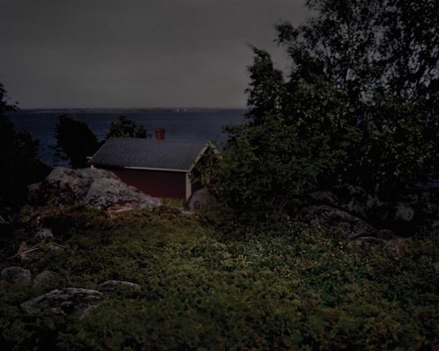 untitled-3-ragskar-island-martina-lindqvist.jpg