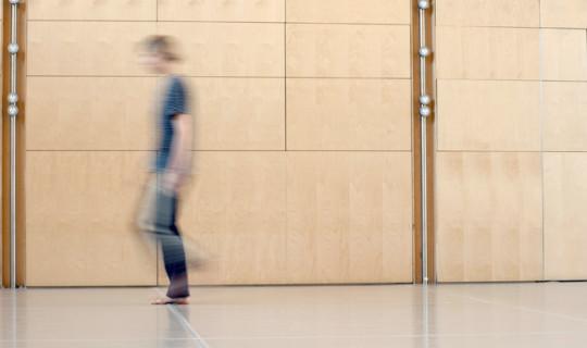 dance-traceyfahy-282.jpg