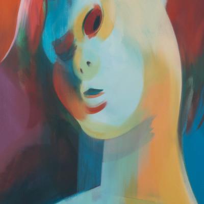 Image of Yuko Nasu
