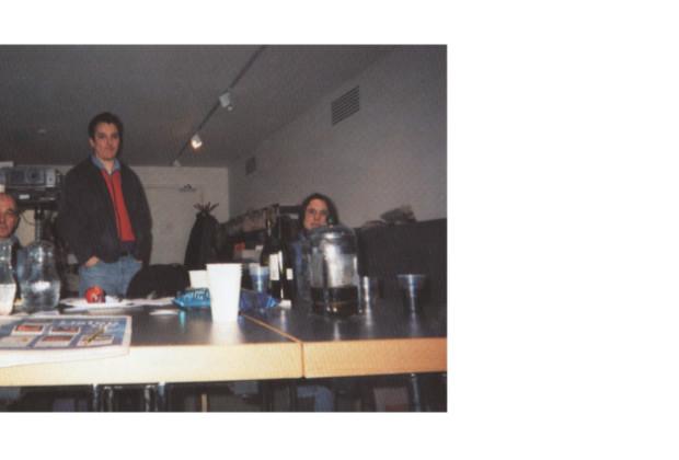 Image of Selectors 2002