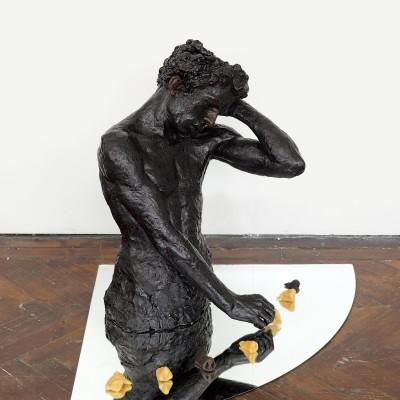 Image of Guy Haddon-Grant
