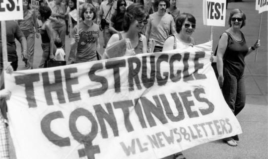 1977-05-14-era-march-jpeg.jpg