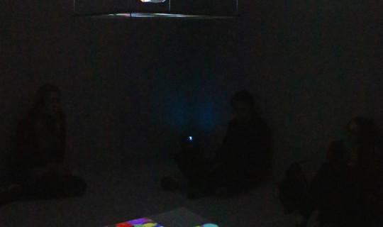 melanie-eckersley-object-shadow-2015-copy.jpg