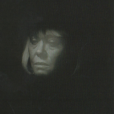Image of Martin Cole