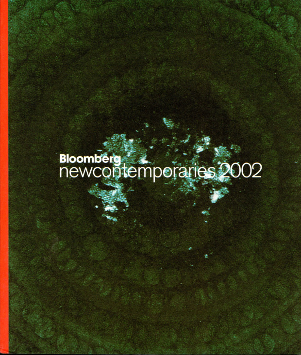 2002r.jpg