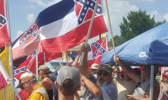 mm-ms-flag-protests.jpg