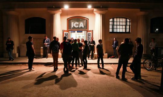 ica-outside-doors-victoria.jpg