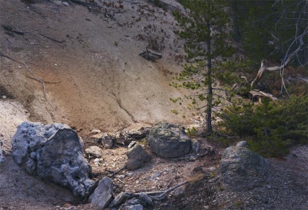 tim-simmons-yellowstone-1.jpg