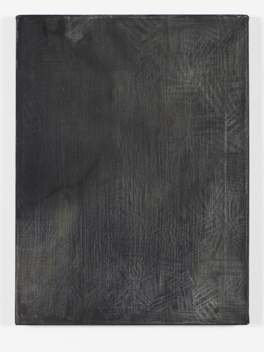 black-canvas-2013-doctored.jpg