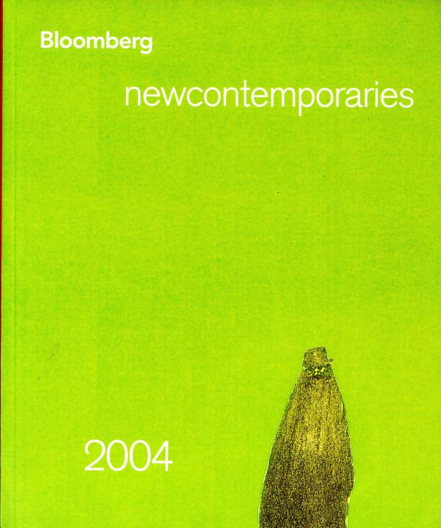 2004r.jpg