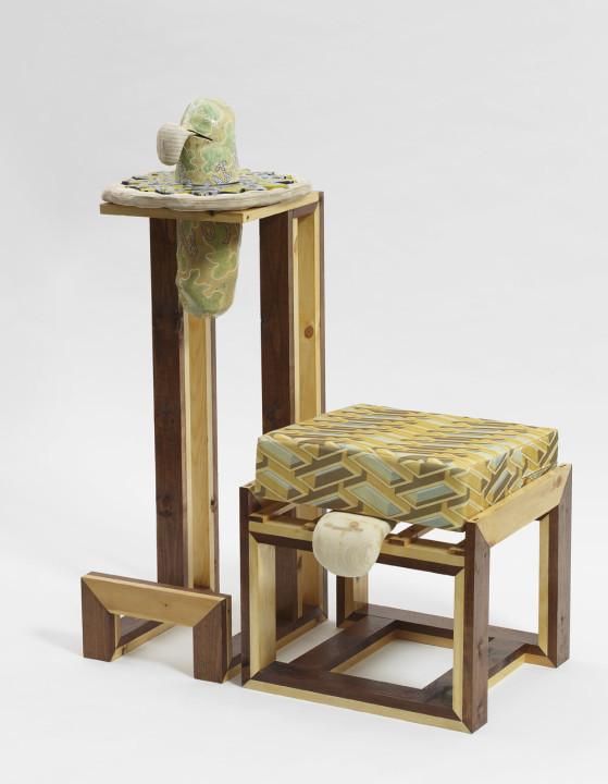 chin-a-chair-that-tastes-back-web.jpg
