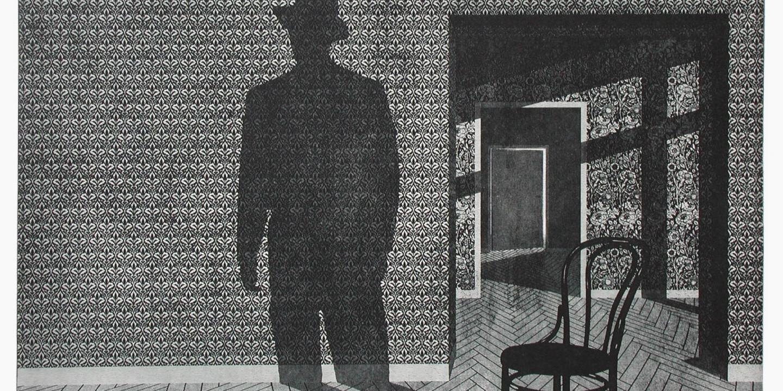 narrative-interior-2.jpg