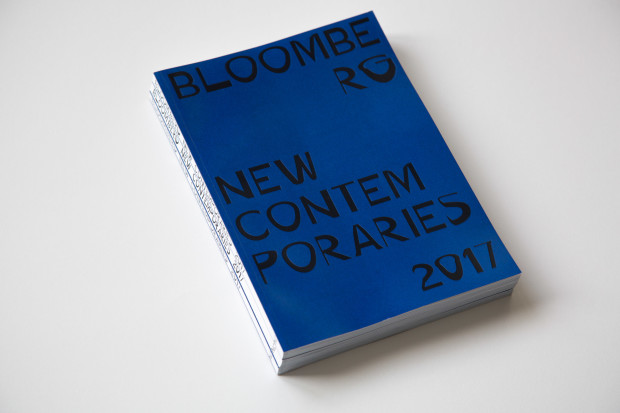 Hato-BloombergNewContemporaries2017-Catalogue-3600-2.jpg