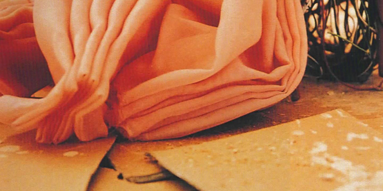 Chrisostomou - Red Squat.jpg