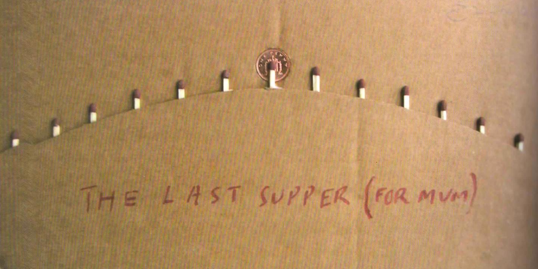 Kambalu - Supper (For Mum).jpg