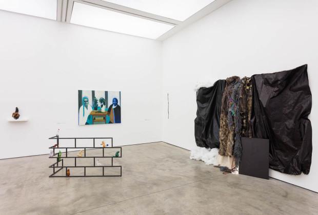 Image of BNC 2016, Institute of Contemporary Art