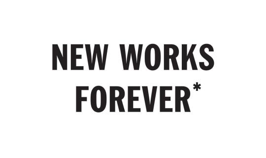 new-works.jpg