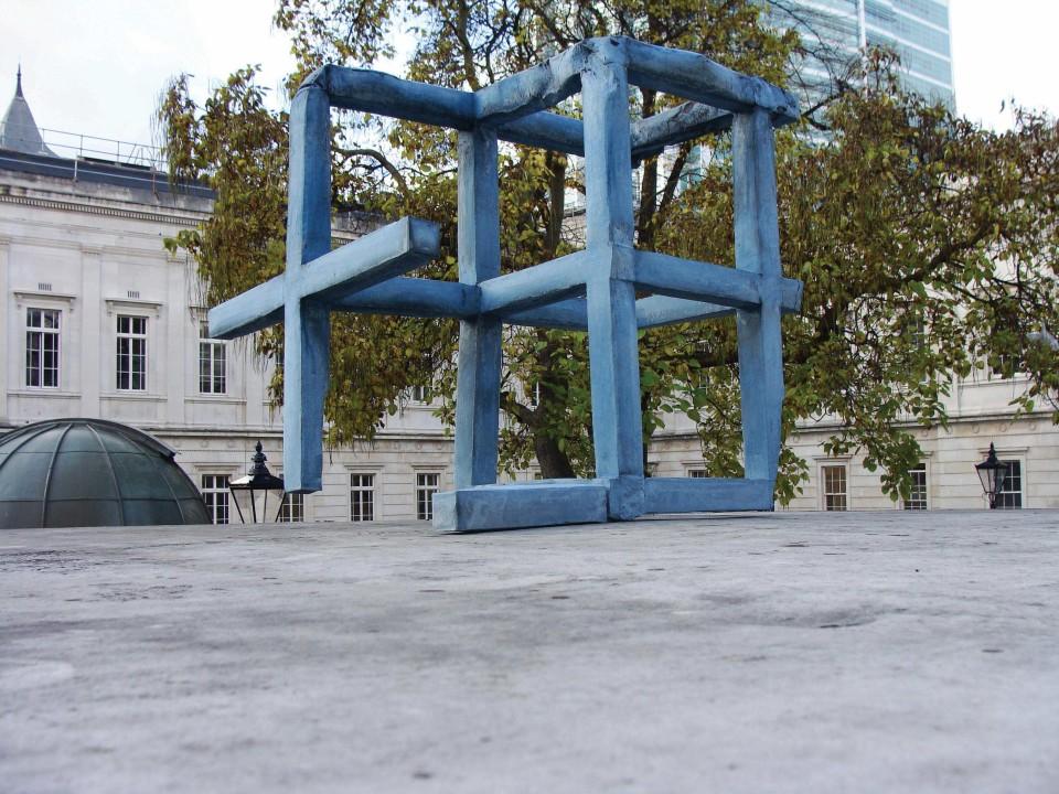 visual-sculpture-blue.jpg