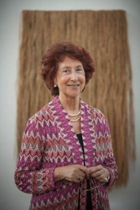 Image of Maria de Corral