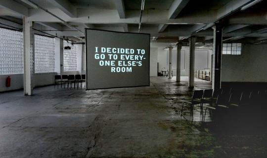 video-installation.jpg