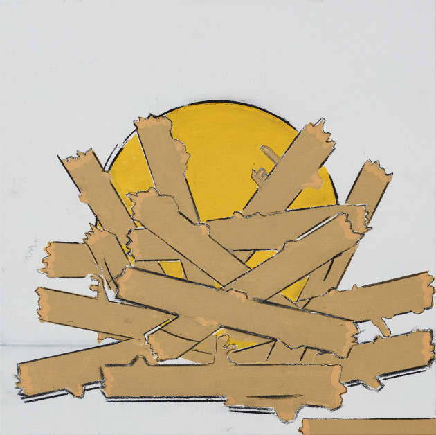 FirewoodSetting-Sun-WEB