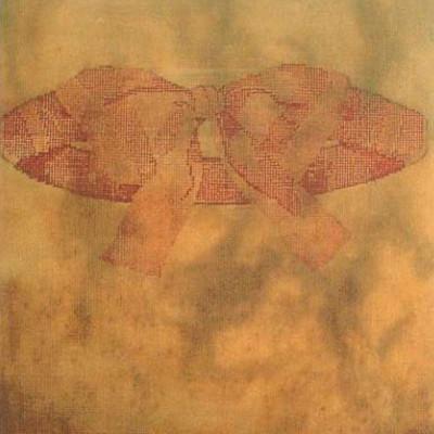 Image of Louise Birtles