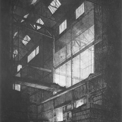 Image of John Howard