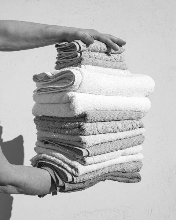 Agostini_Folded-Towels_WEB.jpg