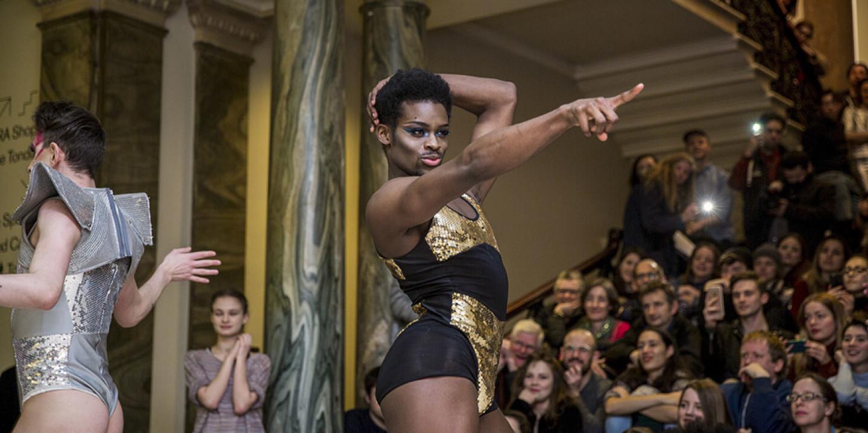 Carline. Community Dance..WEB 1.jpg