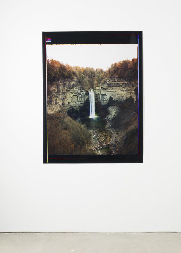 Waterfall , photography, 2018.jpeg