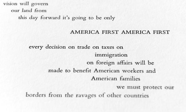 AMERICA FIRST AMERICA FIRST.jpeg