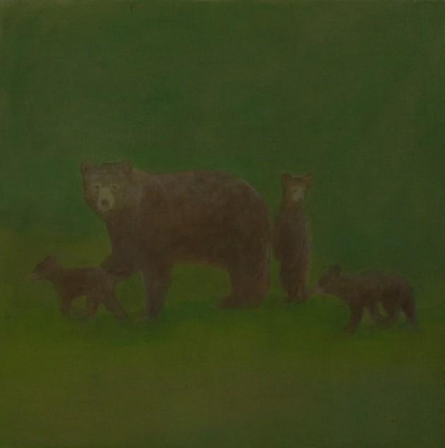 Study series (Bears).jpeg