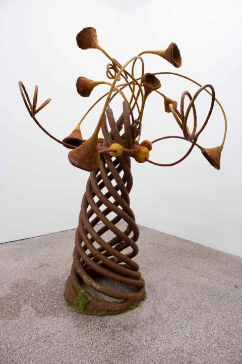 Giorgio van Meerwijk - vanMeerwijk_Untitled_1_WEB.jpg