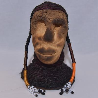 Image of Karabo Monareng