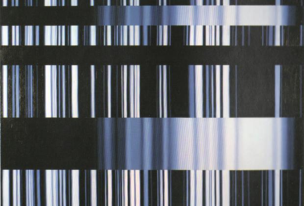 Image of British Telecom NC 1990-91, Ikon Gallery