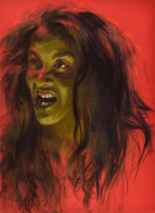 3457 Rebecca Parkin - Parkin_CreepyChromium_WEB.jpg