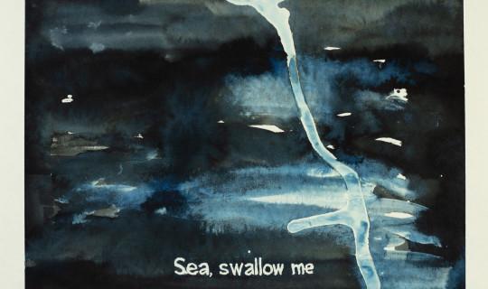 LAHindmarsh (Sea, swallow, me) 2021.jpg