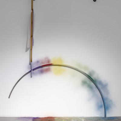 Image of Leonor Serrano Rivas