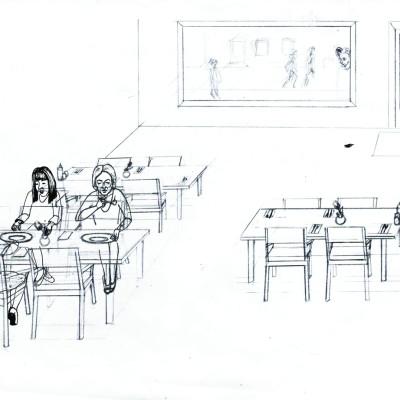 Image of Inga Lineviciute