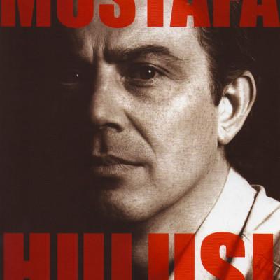 Image of Mustafa Hulusi