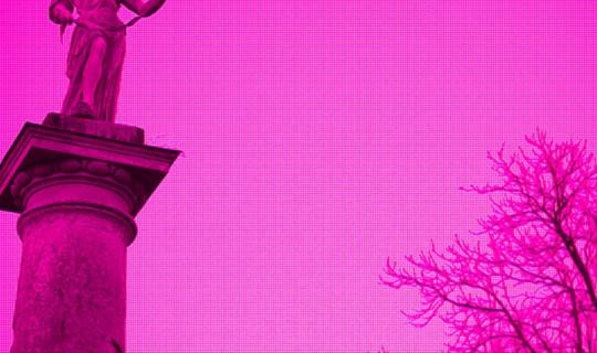 scott-lyman-pink-empire-web.jpg