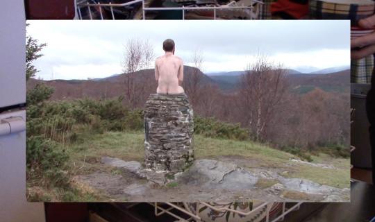 conor-baird-fain-video-still-2016.jpg