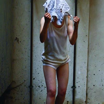 Image of Anita Delaney