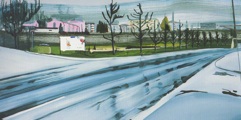 Brisland 2.jpg