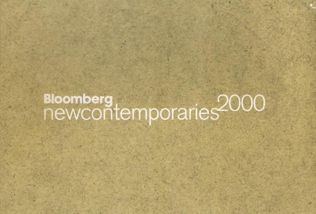 Image of Selectors 2000