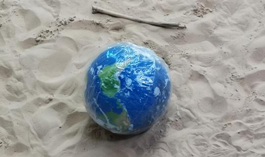 1_beach_ball_DWKENNEDY.jpg