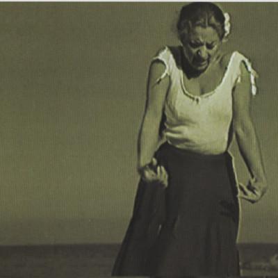 Image of Aura Satz