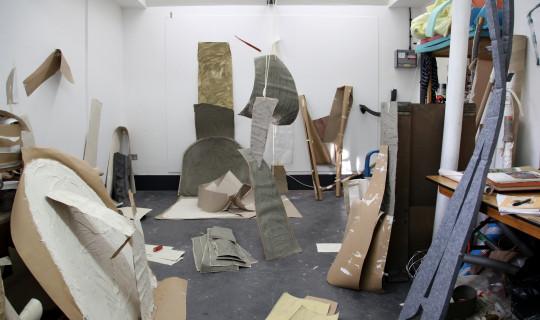 studio IMG_9211.jpg